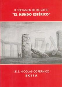 Libro II